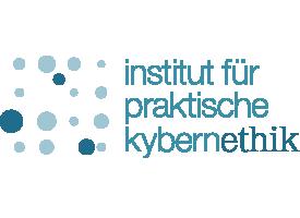 Institut für praktische KybernEthik